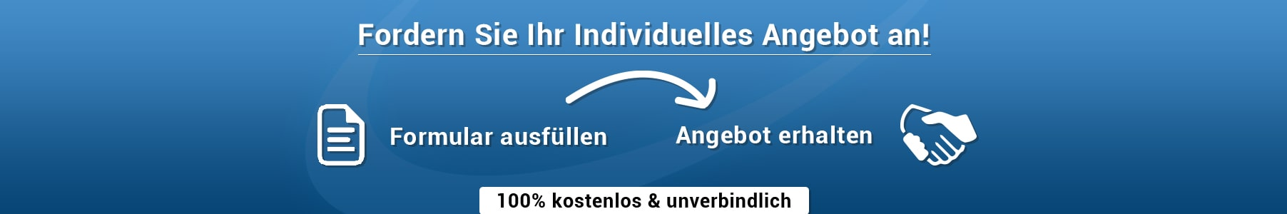 online-marketing-united-banner_angebot.jpg