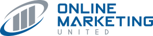 Online Marketing United | Webdesign & Corporate Design